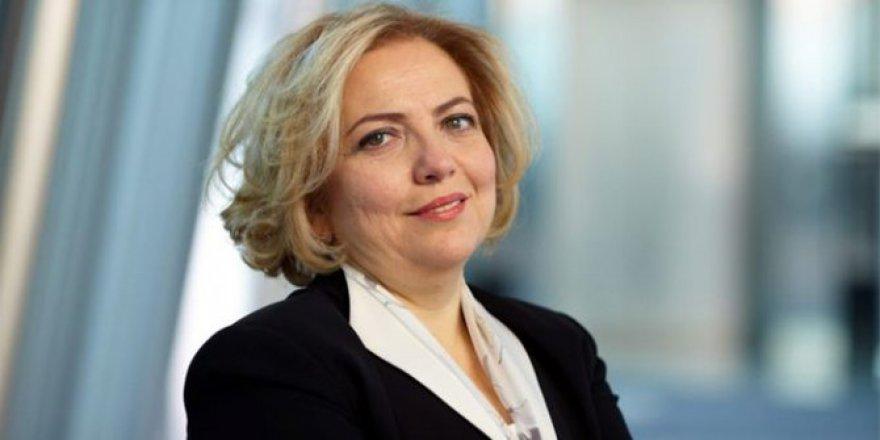 İş Bankası'nın yeni Yönetim Kurulu Başkanı belli oldu