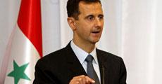 Rusya Esadın çekilme şartını açıkladı