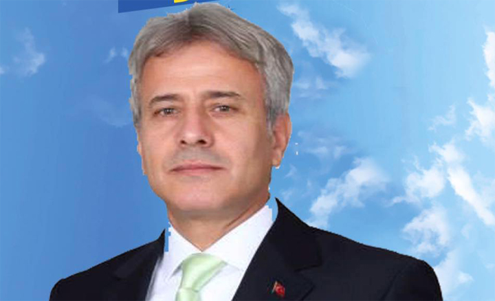 İYİ Partili başkana 'höşmerim' faturası!