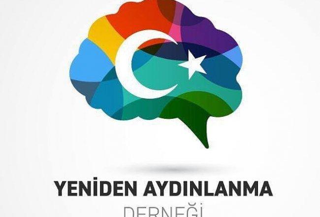 Yeniden Aydınlanma Derneği Kılıçdaroğlu'na yapılan saldırıyı kınadı
