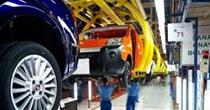 Otomotiv sektörü karıştı