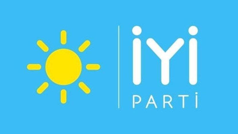 İYİ Parti'den çağrı: HDP Milletvekili Leyla Güven'in dokunulmazlığı derhal kaldırılsın