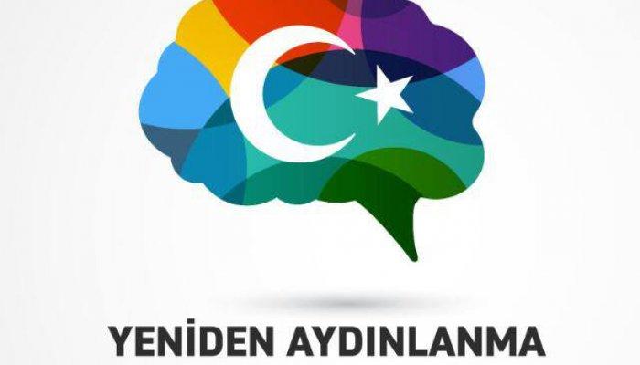 YAD'dan Kürdistan ve Lazistan aymazlığına karşı basın açıklaması