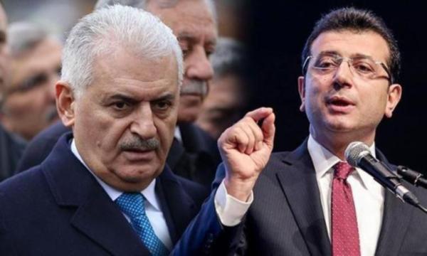 Türkiye'nin beklediği canlı yayının ayrıntıları belli oldu