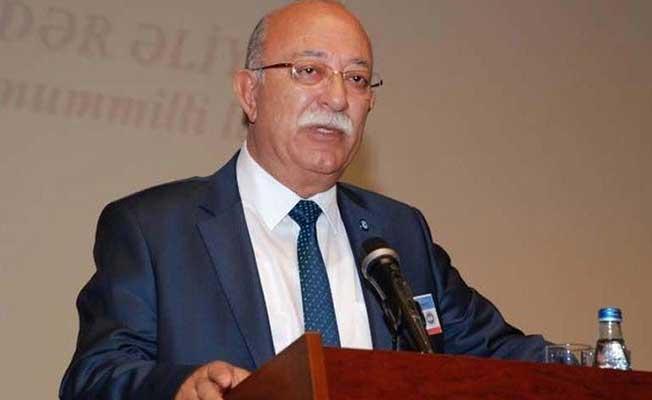 Koncuk: Yeni Adana Stadı 2019-2020 futbol sezonuna yetişecek mi?