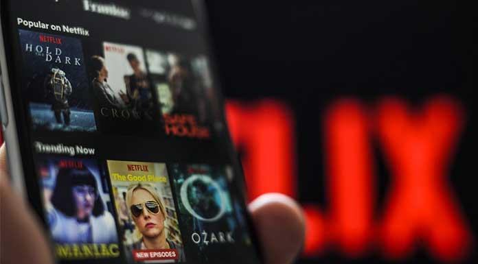 İnternet yayınları denetim altına alındı: Netflix, BluTV ve Puhutv RTÜK'e bağlandı