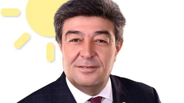 İYİ Parti'den enflasyon hesaplamasına tepki!