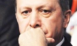 Erdoğanın Zor Kararı