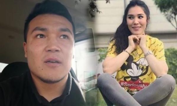 Abi Kadirova'nın feryadı: Adalet istiyorum