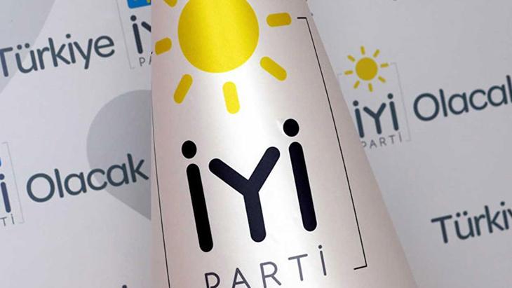 İYİ Parti'nin emeklilerle ilgili önergesi AKP ve MHP'nin oylarıyla reddedildi