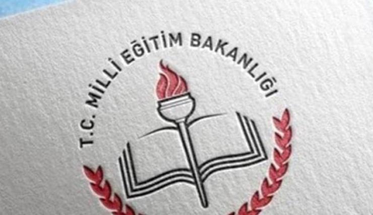 Okullar yine kapandı… 31 Aralık'a kadar uzaktan eğitim