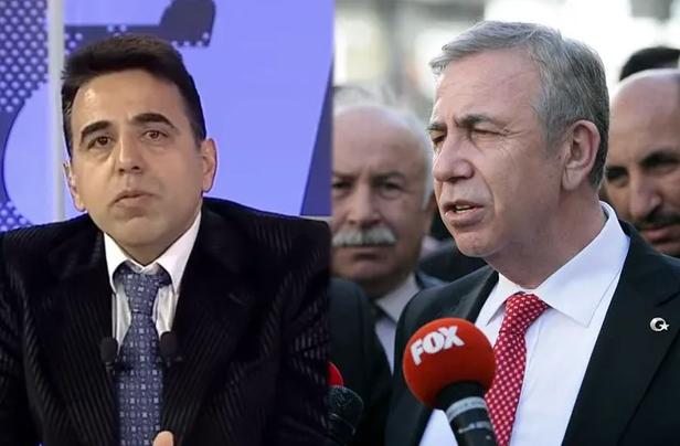 AKP'nin 'saygın iş adamı'na 3 yıl hapis!