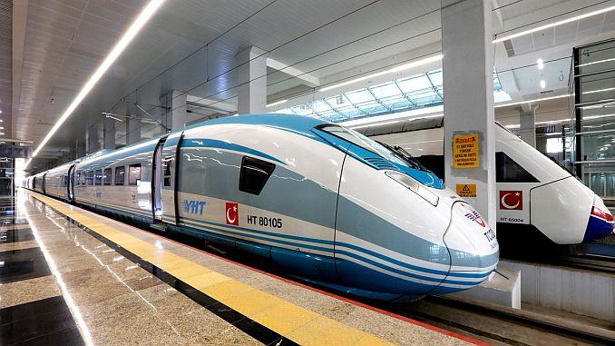 TCDD yolcu taşımacılığı hizmeti de özel sektöre satılıyor