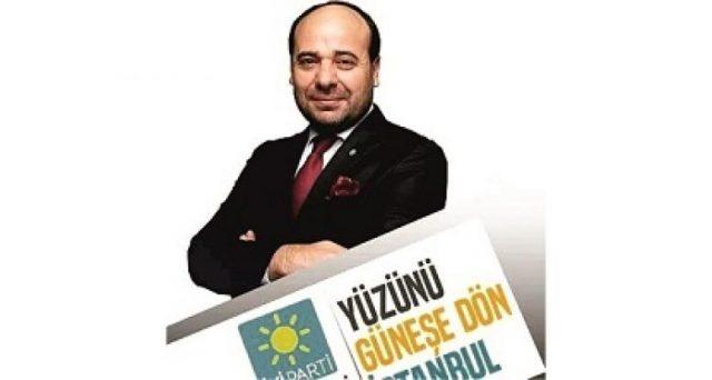 Ankara'da skandal genelge... Su numuneleri kötü çıkarsa belediyeye söylemeyin