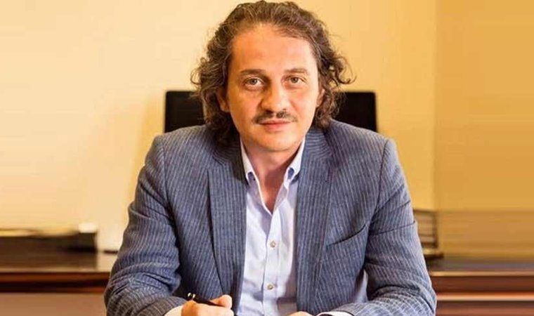 Savcı Kadir Topbaş'ın damadı Ömer Faruk Kavurmacı hakkında 15 yıl ceza istedi