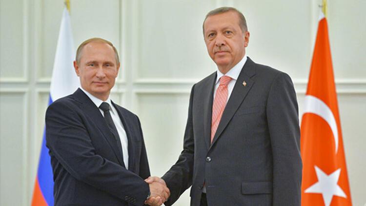 Cumhurbaşkanı Erdoğan açıkladı: İdlib'de ateşkes kararı