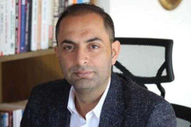 Yeniçağ yazarı Murat Ağırel hakkında tutuklama kararı
