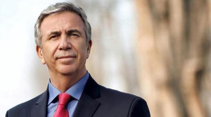 Mansur Yavaş: Ekonomik Destek Paketi devrede!