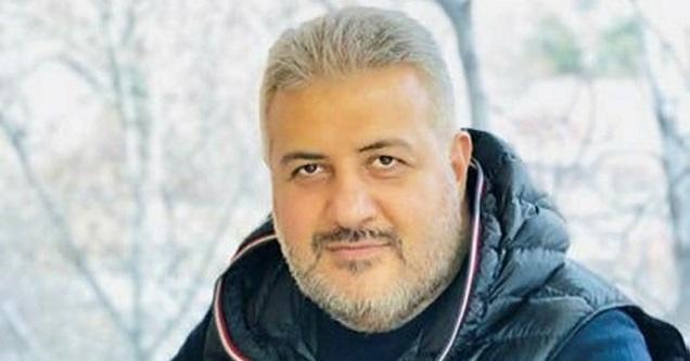İranlı uyuşturucu baronu Zindaşti'yi tahliye eden hâkime soruşturma