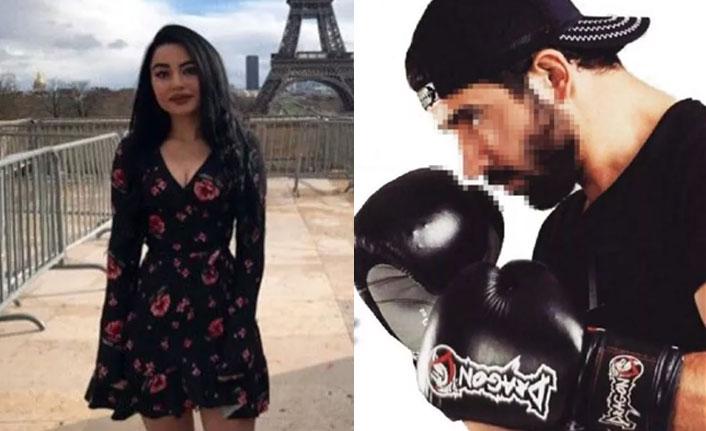Muğla'da kadın cinayeti! Kız arkadaşını bıçaklayarak öldürdü