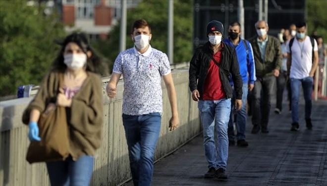 Sağlık Bakanlığı 11 sektör için yeni önlemleri açıkladı