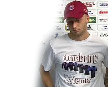 Trabzonun bu tişörtü çok konuşulur!