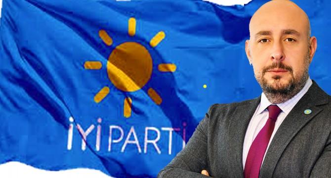 Erdoğan'ın çağrısına İYİ Parti'den ilk yanıt