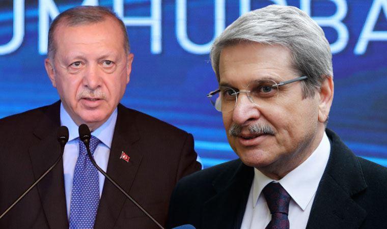 Erdoğan'ın 'müjde' açıklamasına İYİ Parti'den dikkat çeken yorum: Ağır suçtur