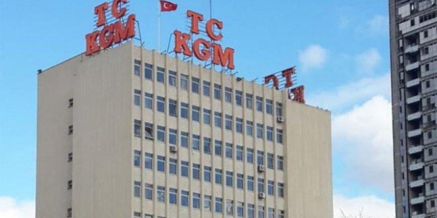 Sözcü yazarı Çiğdem Toker: Danıştay kararını Karayolları takmadı!