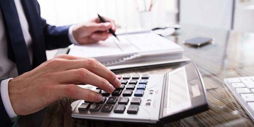 Vergi ve SGK prim borçlarına yapılandırma geliyor….