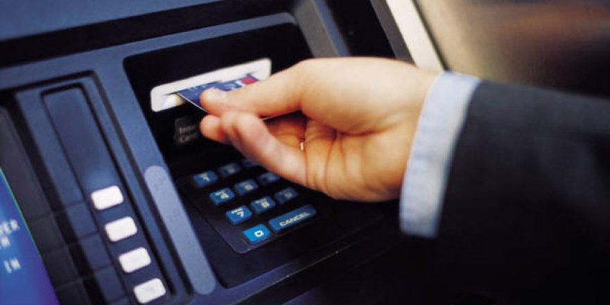 Gurbetçilere kötü haber, Bankamatiğe giden gurbetçiler şok oldu!