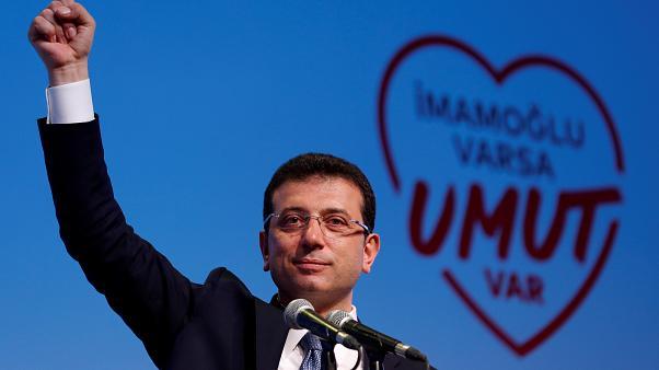 AKP'liler İmamoğlu'nu engellemek için bugüne kadar neler yaptılar?