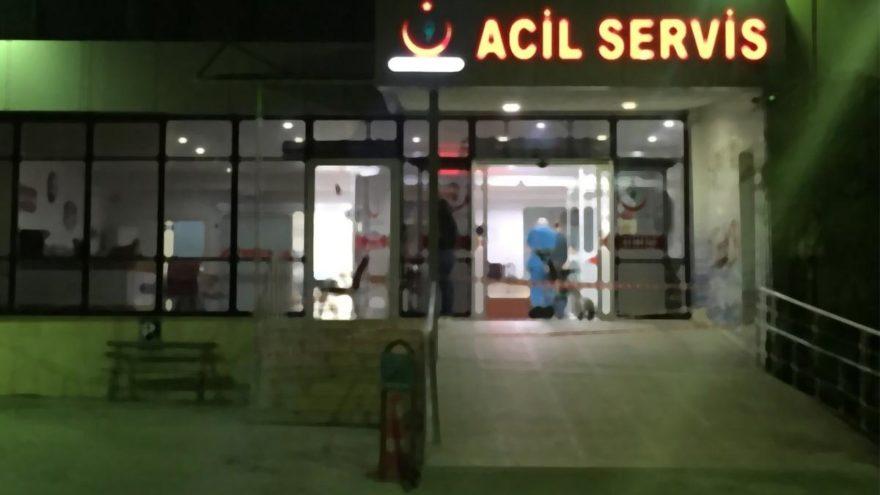 İzmir'de sahte içkiden 2 kişi hayatını kaybetti