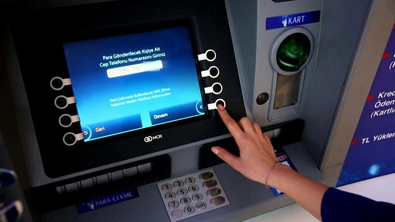Bankalar EFT ücretlerini yeniledi