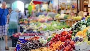 2021 Ocak ayında enflasyon artış gösterdi