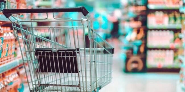 Zincir marketlere sigara ve telefon satış yasağı geliyor