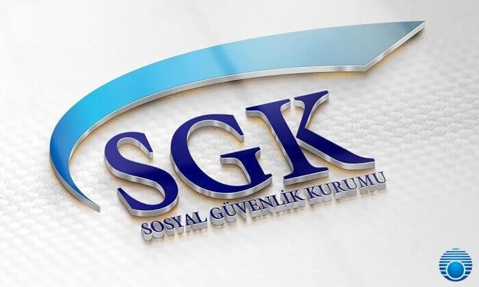 SGK, emekli maaşlarını ödemek için gayrimenkullerini satışa çıkardı