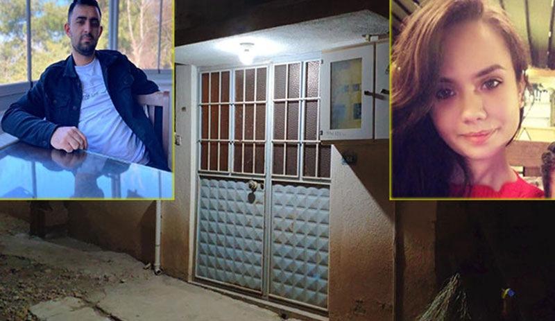 Denizli'de 6 ay önce boşandığı kadını öldüren zanlı kaçtı