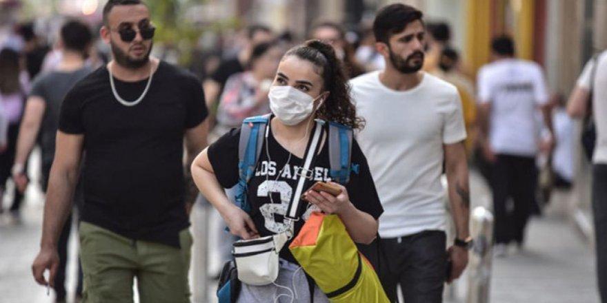 Türkiye ve dünyanın gündeminden en çarpıcı başlıklar