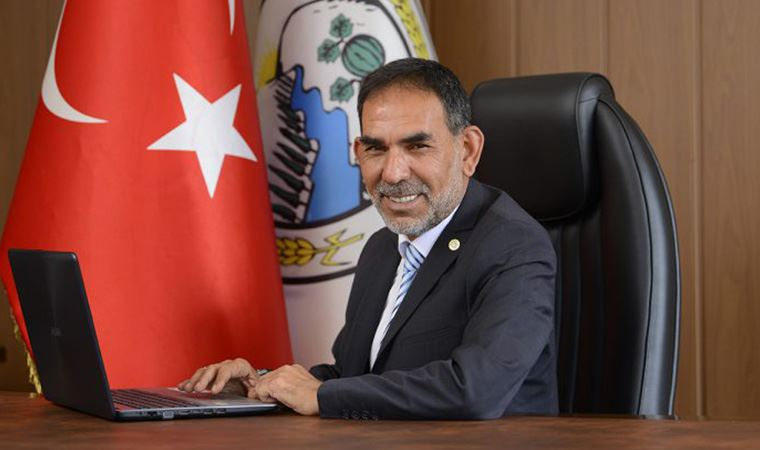MHP'li başkandan 'rüşvet' itirafı