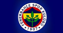 Fenerbahçeli Selçukun isyanı