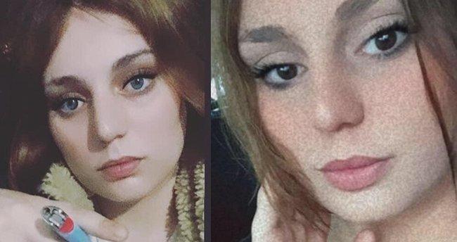 21 Yaşındaki Öykü öldü, arkadaşı tutuklandı