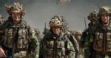 İzmir NATO karargâhında kritik değişiklik