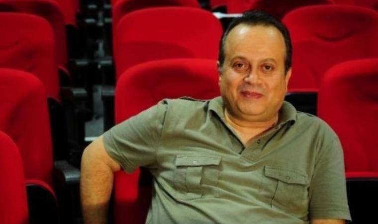 Seksenler dizisinin sevilen oyuncusu Kemal Kuruçay yaşamını yitirdi