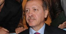 İmam hatip mezunları Türkiye'yi yeni baştan inşa ediyor