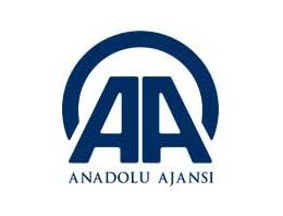 Anadolu Ajansına Saldırı