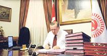 CHP'li Tekinden şok iddia
