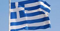 Yunan tasarruf tedbirleri kıyılarımızı da vuracak