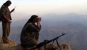 PKK 2 gün önceden öğreniyordu