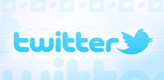 Twitter'da büyük yenilik